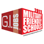 military_friendly_school_medium.jpg (150x150)px