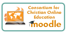 CCOE Moodle