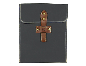 O'Hare iPad Sleeve