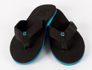 Mens Louie Flip Flops