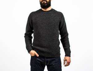 Helmsman Sweater