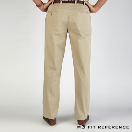 Check out these Vintage Twill Khakis made in Reading, PA by Bills Khakis. Purchase to support 200 American workers. Gets you 2,030 Boom™ Points.