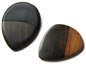 Guitar Picks 2Pk