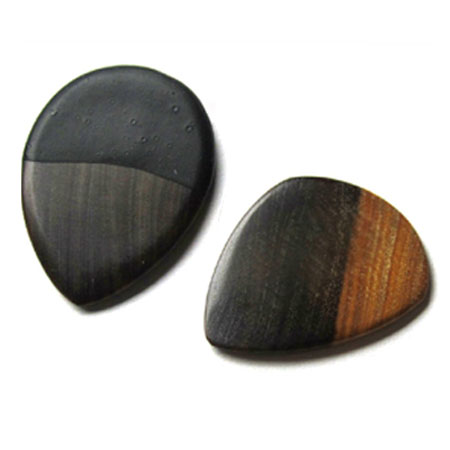 Check out these Guitar Picks made in Ocala, FL by SurfPick. Purchase to support American workers and strum with greater speed and accuracy. Gets you 336 Boom™ Points.