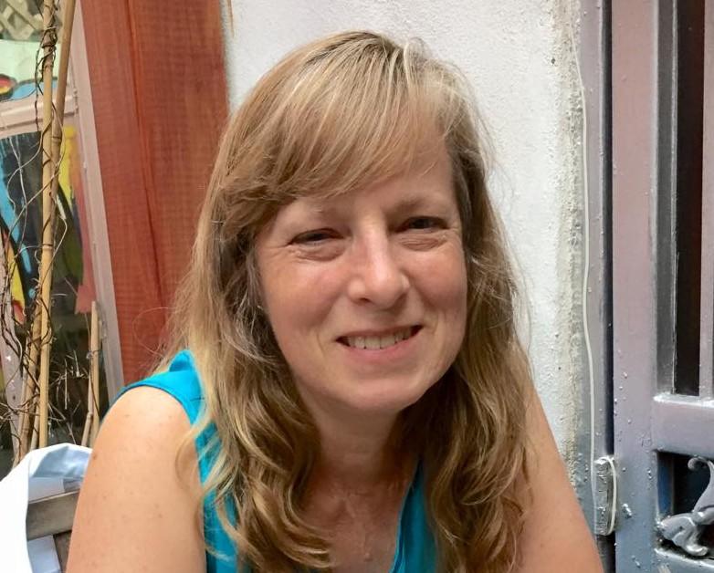 Christie Foor