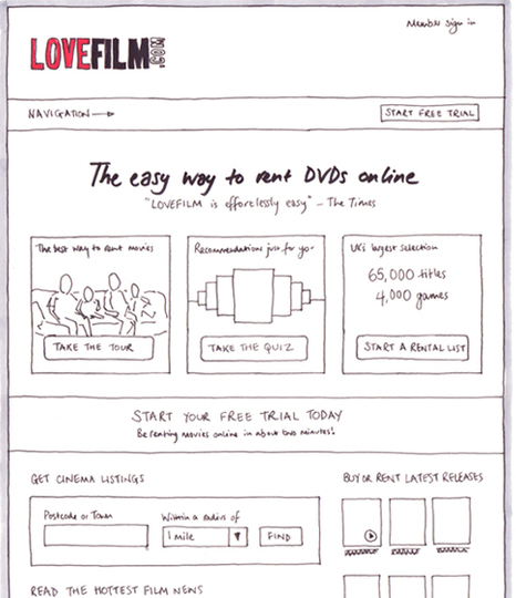 Lovefilm_03_large