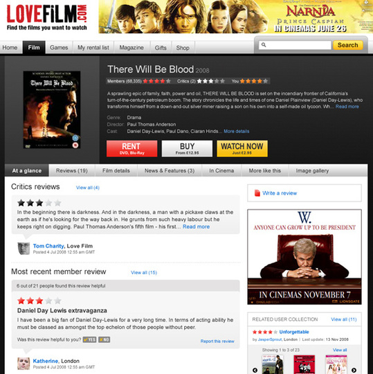Lovefilm_012_large