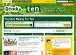 Readyforten_thumb_blog_thumbnail