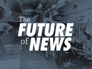 Future%20of%20news%20image_fullsize