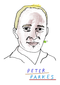 Author: Peter Parkes