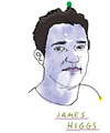 James Higgs