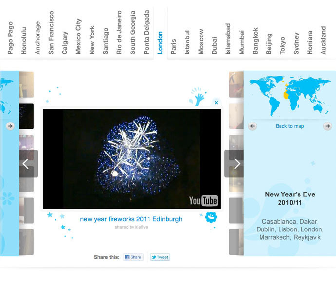 nye.skype.com video player view