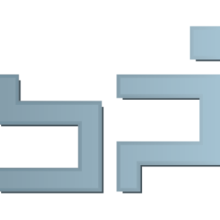UnitCase Software