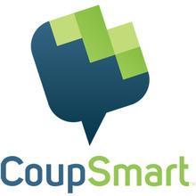CoupSmart