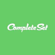 CompleteSet