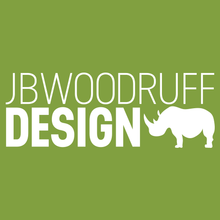 JB Woodruff Design, LLC