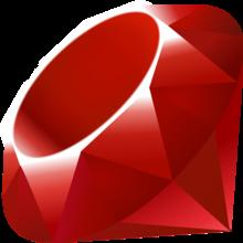 Cincinnati Ruby Brigade