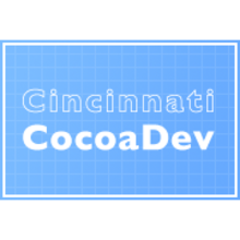 Cincinnati Cocoa Developers