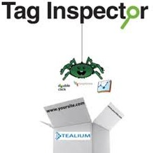 Tag Inspector
