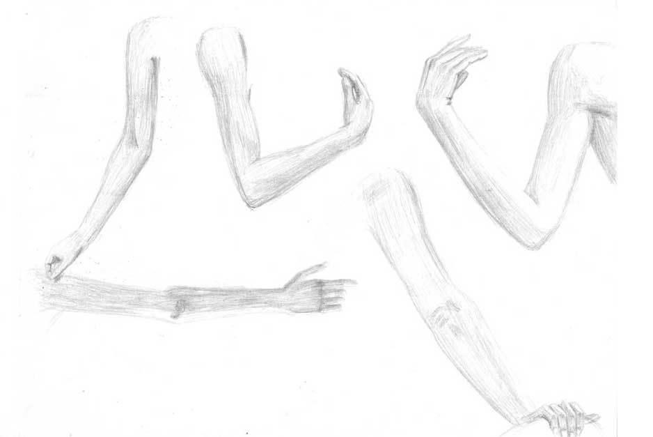 Sketch-arms-1