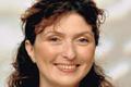 ליה מומחית נומרולוגיה ויציאה ממשברים