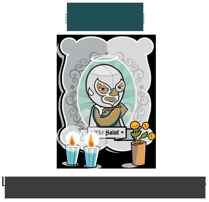 Magma Conf