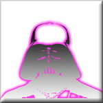 Darth Vader Star Wars Canvas Art by See More - print