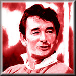 Brian Clough Football Nottingham Forest Canvas Art Picture by See More - print