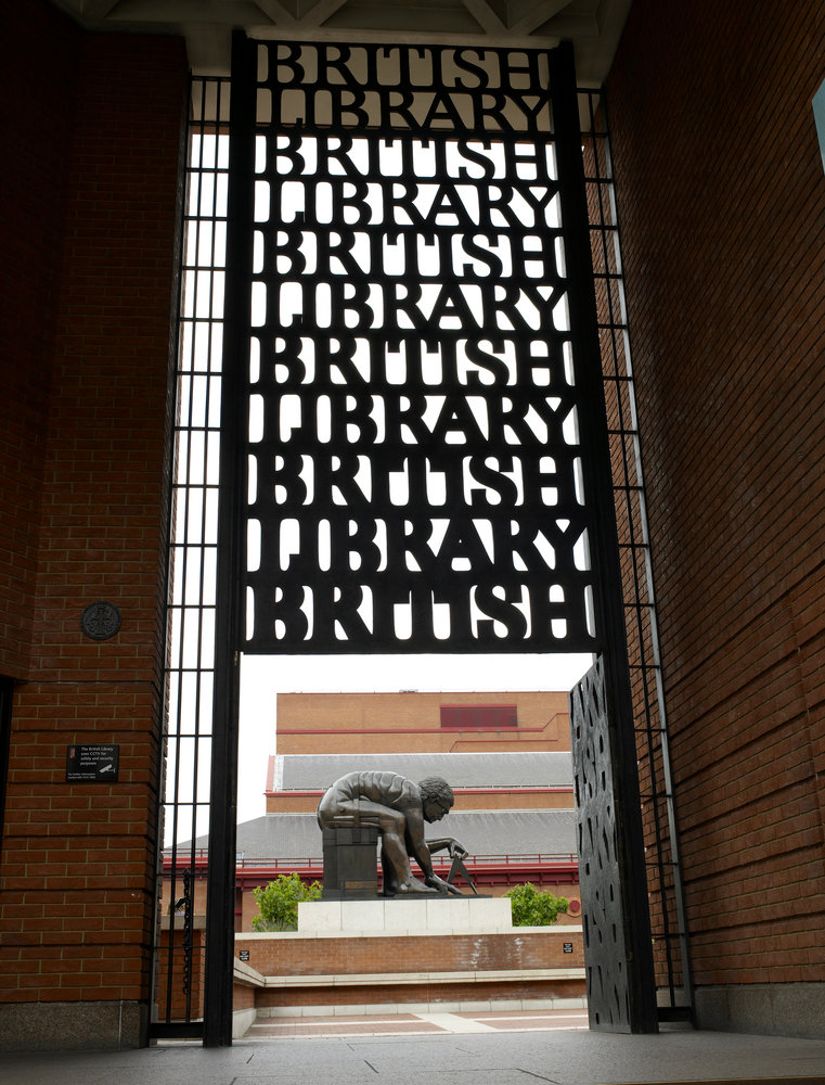british library thesis uk Apologies for the dropped frames the british library's digital research team is co-hosting this event with ethos the national database of uk doctoral theses.