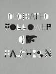 Dedicated Follower of Fashion Poster Art Print by Ruggero Tommasini