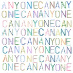 Any One Can Poster Art Print by Dale Edwin Murray