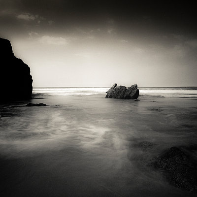 Waterscape IV by Paul Cooklin - print