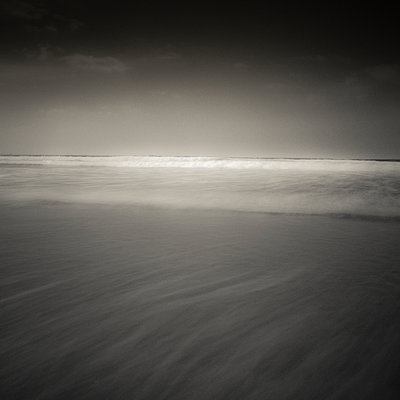 Waterscape IX by Paul Cooklin - print