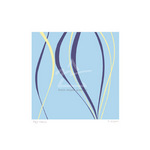Aqua Azure (giclee) by Denise Duplock - framed art prints and framed pictures
