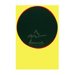 Black Sun (serigraph) by Terry Frost - print