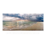 Tigertail Beach by Alan Hoelzle - print