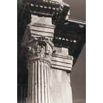 Arch of Constantine I by Maurizio Marcato - framed art prints and framed pictures