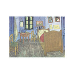 Bedroom at Arles by Vincent Van Gogh - print
