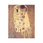 The Kiss by Gustav Klimt - framed art prints and framed pictures