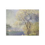 Antibes, 1888 by Claude Monet - print