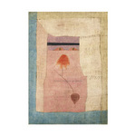 Arabian Song, 1932 by Paul Klee - framed art prints and framed pictures