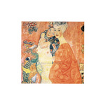 Women Friends by Gustav Klimt - print