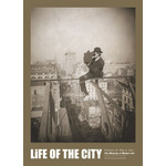 Life of the City by Underwood and Underwood - print