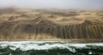 Skeleton Coast by Andy Biggs - print