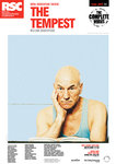 The Tempest, 2006/7 by Ian Judge - print