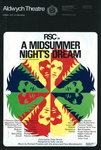 A Midsummer Night's Dream, 1970 by Ian Judge - print