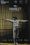 Hamlet, 1970 by Peter Hall - print