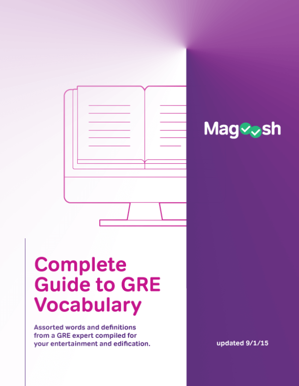 GRE-vocab-ebook-cover