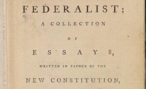 federalist-US-founding-document-magoosh