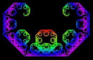 praxis-rainbow